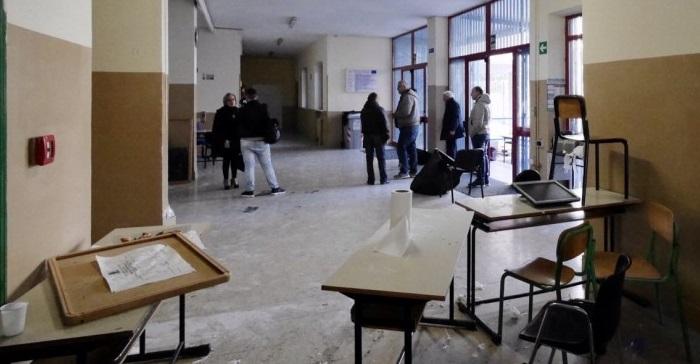 galiani-itc-napoli-vandali-diario-partenopeo