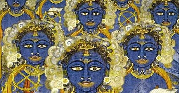 letteratura tamil