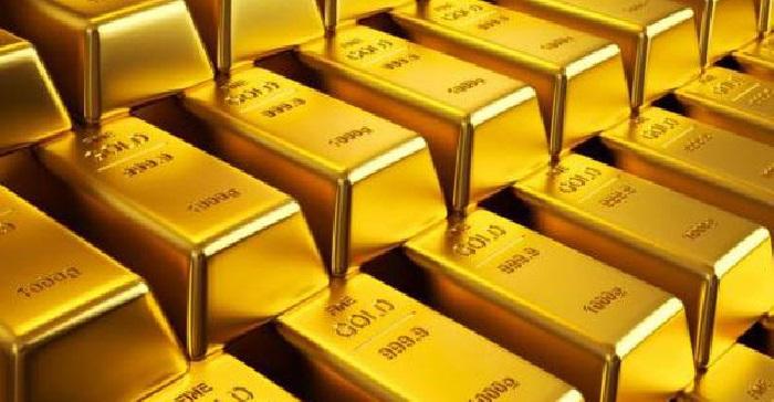 quotazione-oro
