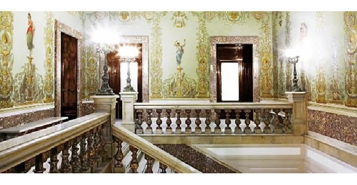 palazzo-zevallos-stigliano-concerti-musica-classica
