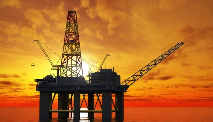 petrolio 698x400