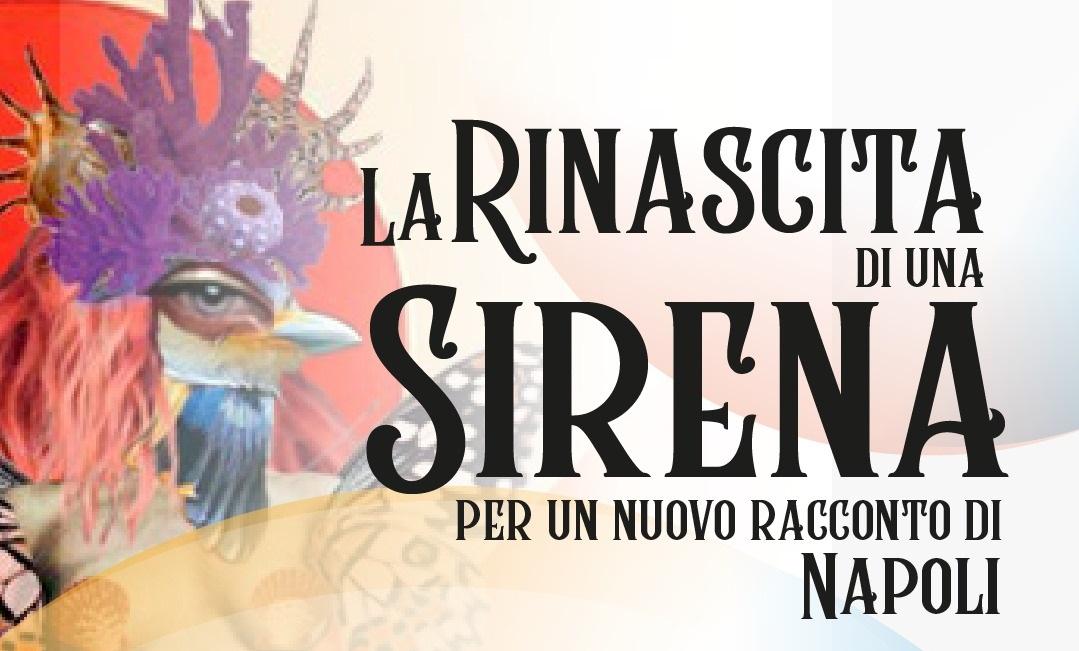 poster sirena
