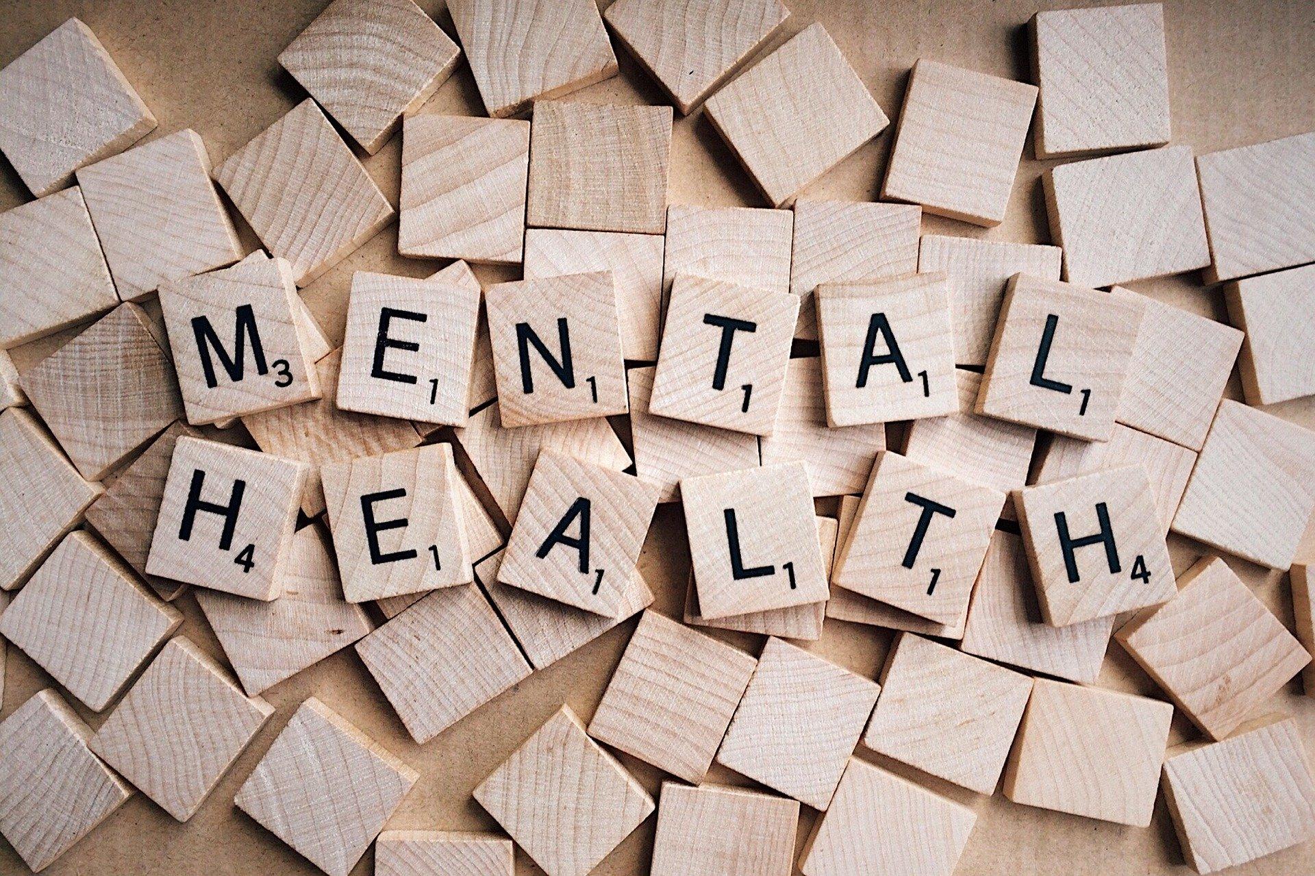 salute psicologica