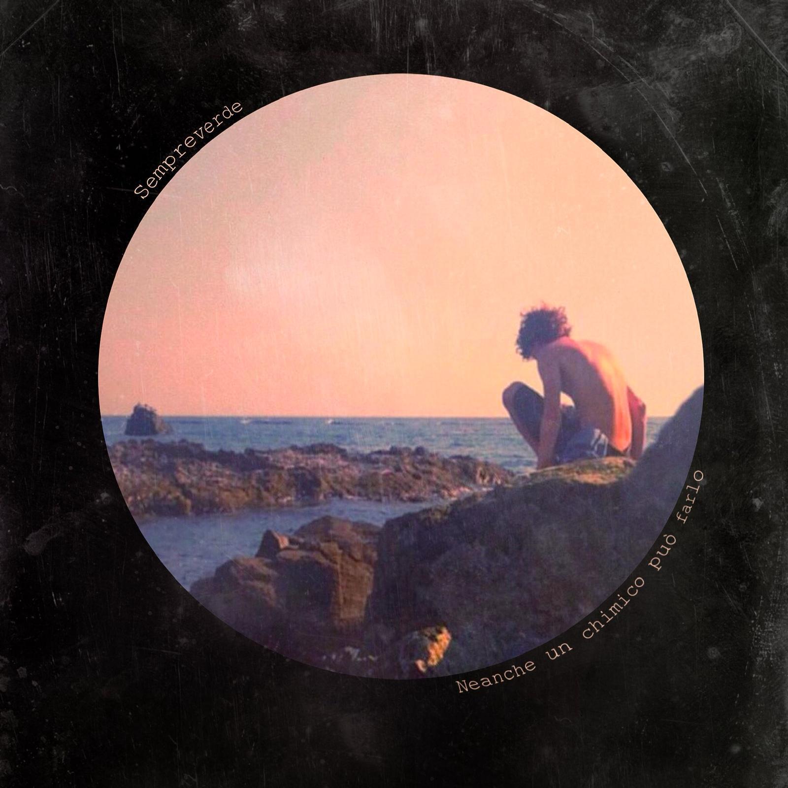 sempreverde album