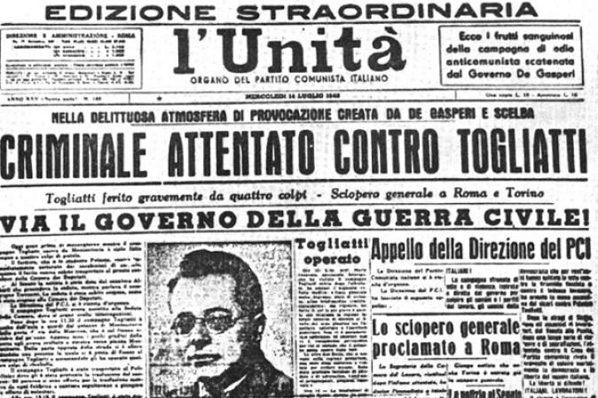 togliatti1