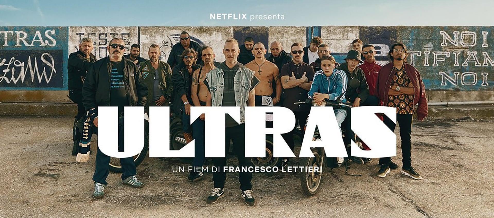 ultras 1 1