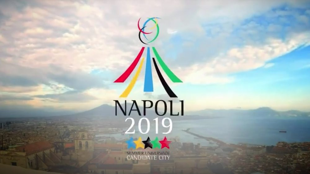 universiadi 2019 napoli 1000x564