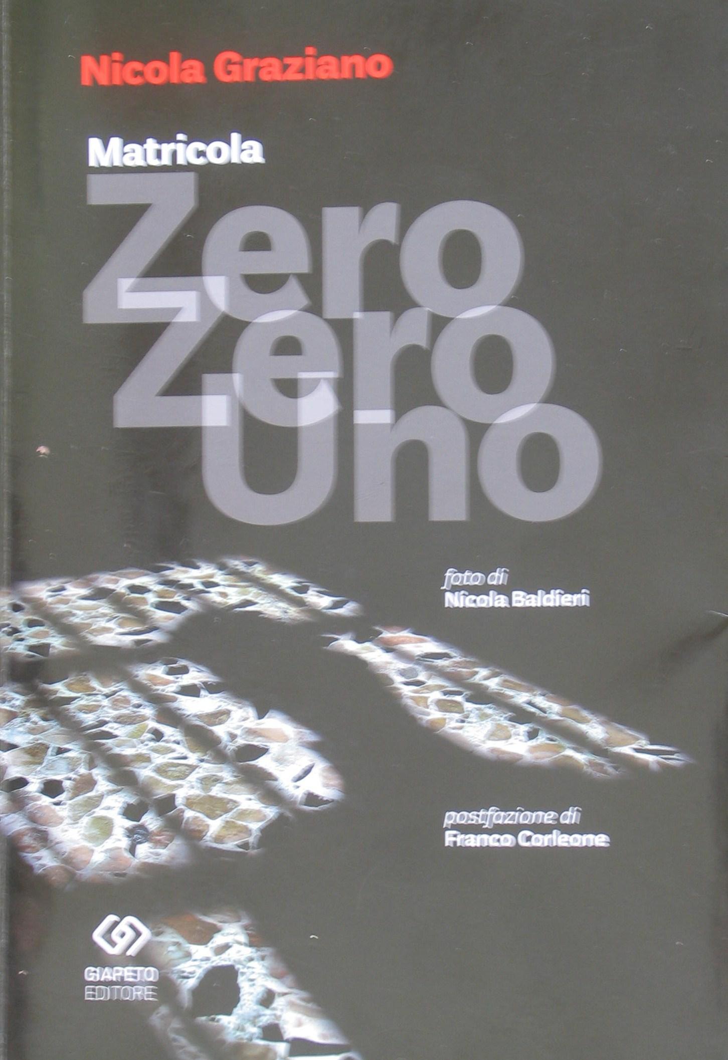 zero 001